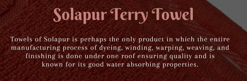 gi-tagged-solapur-terry-towel
