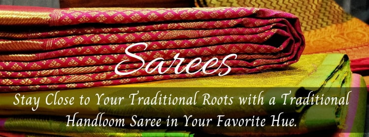 gi-tagged-saree-banner