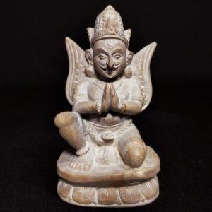 konark stone statue price 1