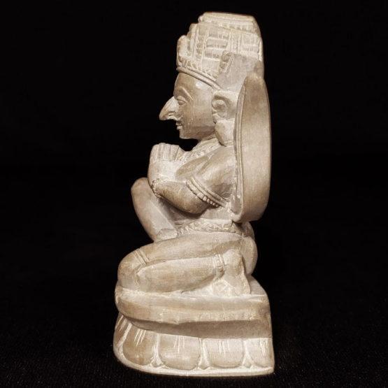 konark stone statue price 3