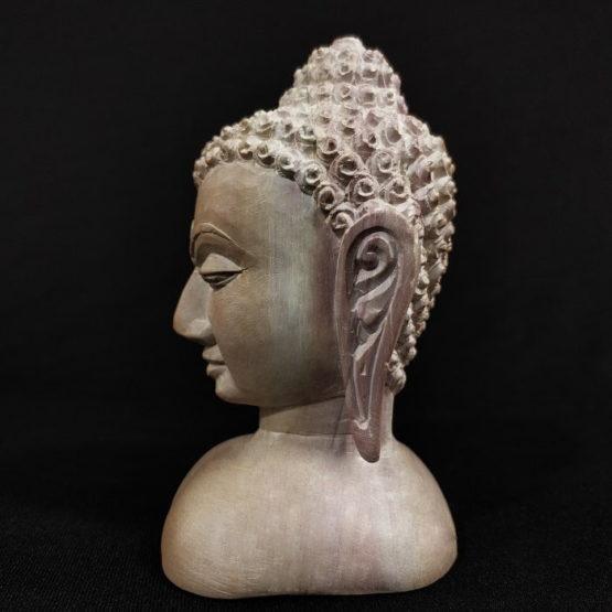 stone carved buddha statue 3