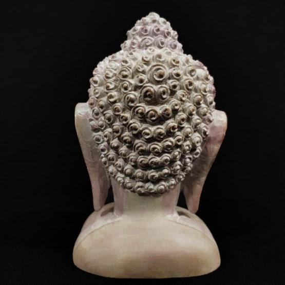 stone carved buddha statue 4