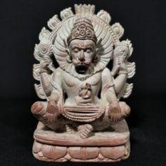 stone statue online 1