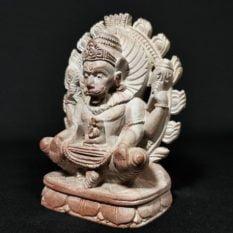 stone statue online 2
