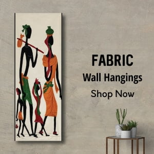 gi-tagged-Fabric-wall-hangings