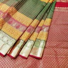 gi-tagged-dharmavaram-sarees