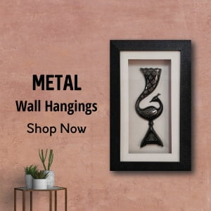 gi-tagged-metal-wall-hangings