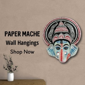 gi-tagged-papermache-wall-hangings