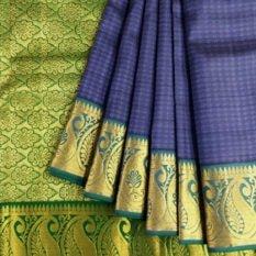 gi-tagged-salem-silk-sarees