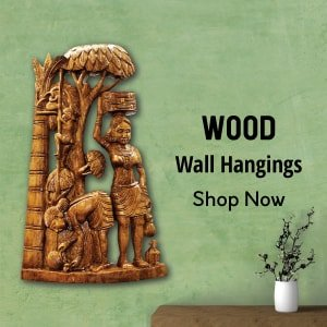 gi-tagged-wood-wall-hangings