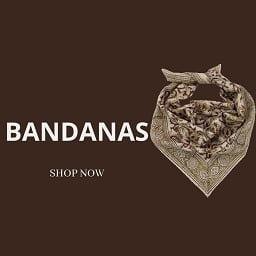 gi-tagged-bandanas