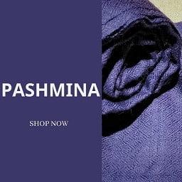 gi-tagged-pashmina