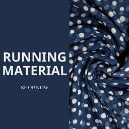 gi-tagged-running_material