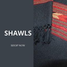 gi-tagged-shawls