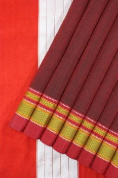 Cotton Silk Sarees 1