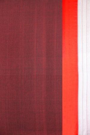 Cotton Silk Sarees 2