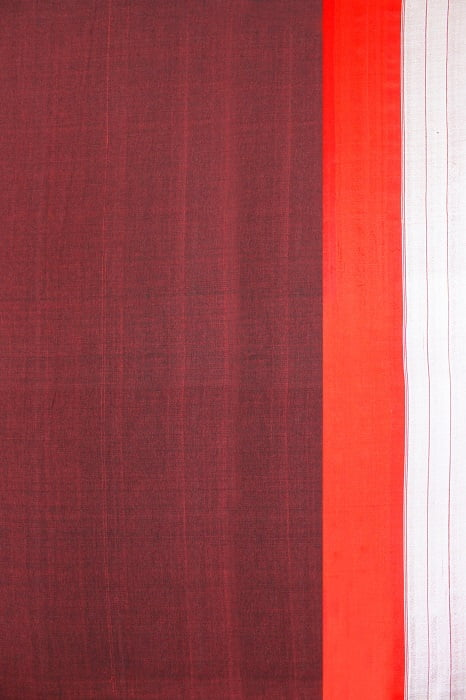 Cotton Silk Sarees 2