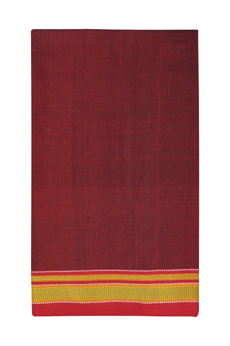 Cotton Silk Sarees 5