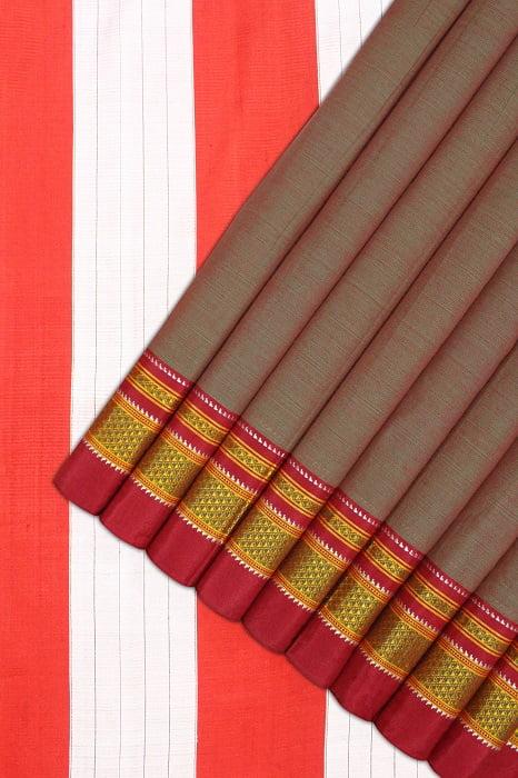 Cotton Silk Sarees With Price 1