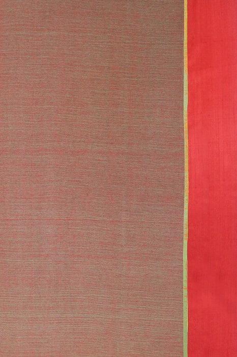Cotton Silk Sarees With Price 2