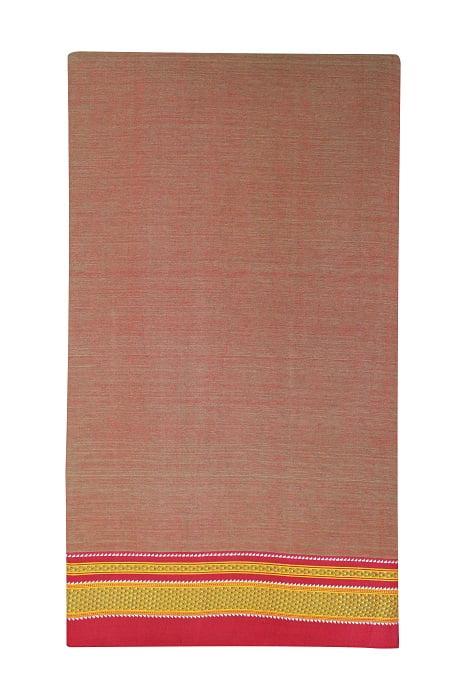 Cotton Silk Sarees With Price 5