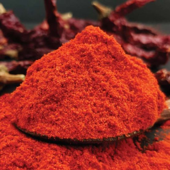 Gi-tagged-Byadagi-chilli-powder-bulk