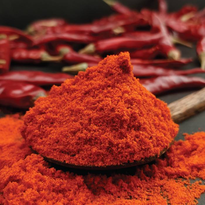 Gi-tagged-Guntur-sannam-chilli-powder-bulk