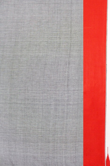 Ilkal Cotton Silk Saree Price 2