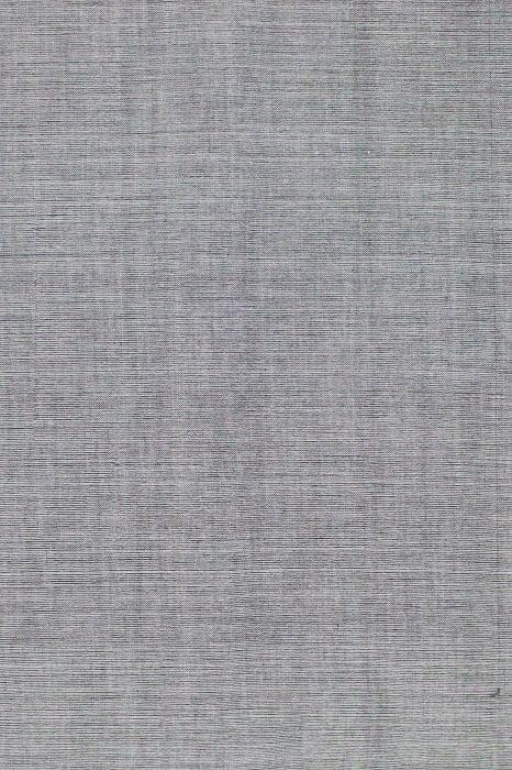 Ilkal Cotton Silk Saree Price 4