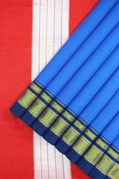 Ilkal Saree Online Shopping 1