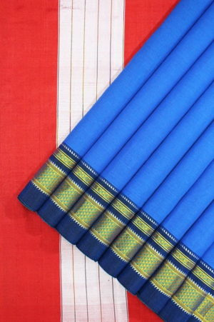 Ilkal Saree Online Shopping 1