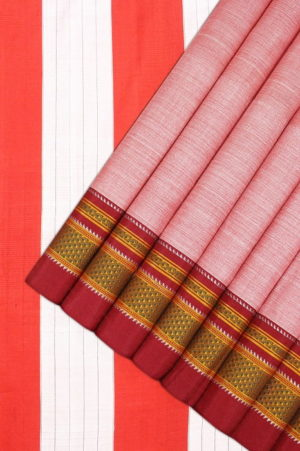 Traditional Ilkal Saree Online Shopping 1