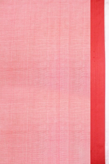 Traditional Ilkal Saree Online Shopping 2