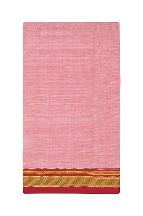 Traditional Ilkal Saree Online Shopping 5