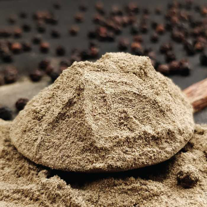 gi-tagged-Malabar-black-pepper-powder-bulk