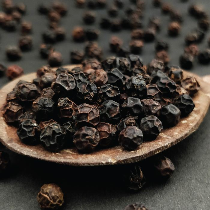 gi-tagged-Malabar-black-pepper-whole-bulk