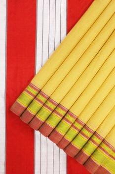 ilkal sarees online 1