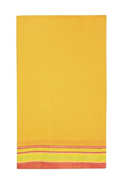 ilkal sarees online 5