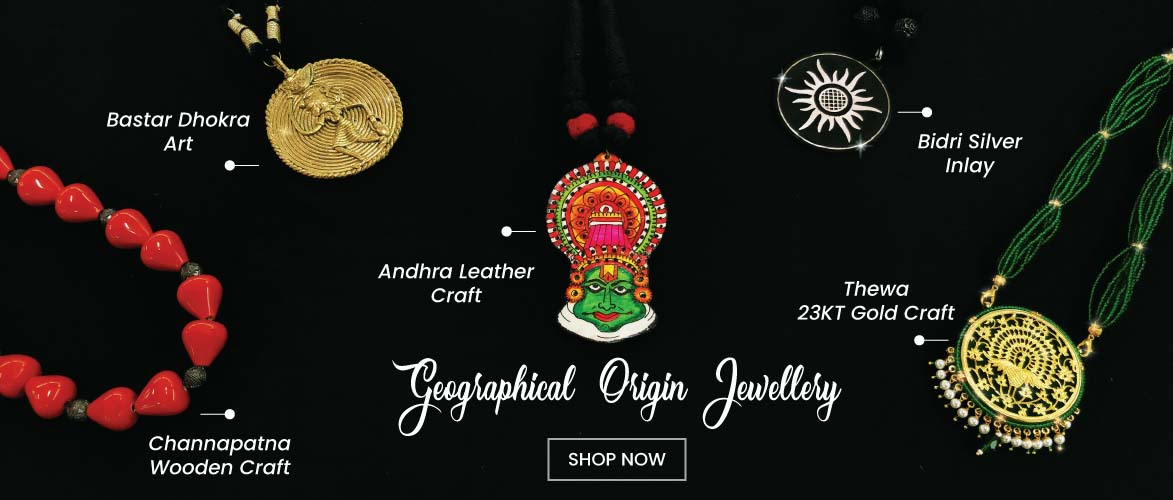 Geographical-Indications-jewelry