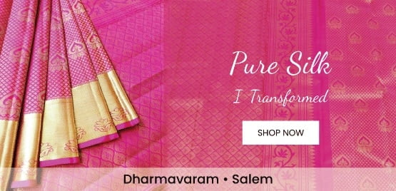 Gi-Tagged-Handlooms-Silk-Sarees