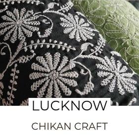Gi-Tagged-Lucknow-Chikankari