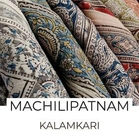 Gi-Tagged-Machilipatnam-Block-print