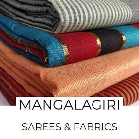 Gi-Tagged-Mangalagiri-Handloom-Sarees