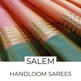 Gi-Tagged-Salem-Silk-Saree