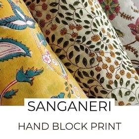Gi-Tagged-Sanganeri-Hand-Block-print