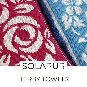 Gi-Tagged-Solapur-terry-towels