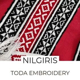 Gi-Tagged-Thoda-Embroidery