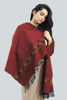 Kullu-Hand-Embroidered-Stole G2