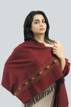 Kullu-Hand-Embroidered-Stole G3