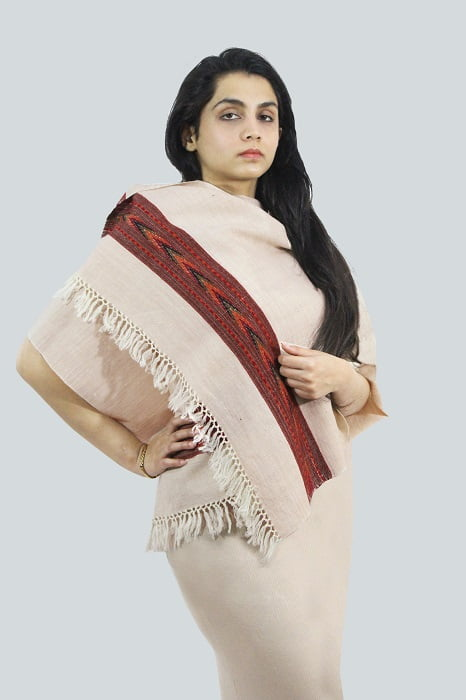Kullu-Hand-Embroidered-Stole-Online-Shopping G1